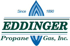 Service - Eddinger Hardware & LP Gas, Inc.