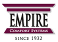 Empire Comfort Logo